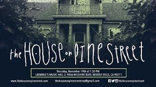 Download The House on Pine Street - Trailer Legendado Video