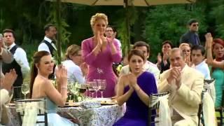 Download Nikki y Guzman - Amores verdaderos - Parte 87 Video