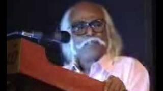 Download Jeyakanthan 1 Video
