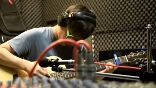 Download 邱振哲 - 哈囉【Pika Chiu 關於夢想完整版】 Video