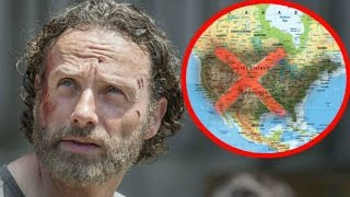 Download The Walking Dead: 10 Crazy Theories For How It All Ends Video
