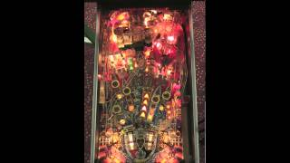 Download Medieval Madness Pinball Tutorial Video