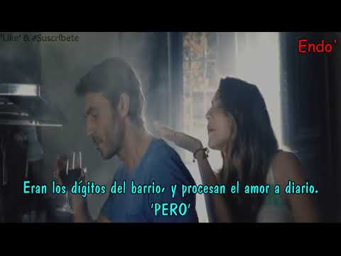 EL POEMA DEL 'CERO' -  Cesar Brandon (de España Got Talent) | LETRA