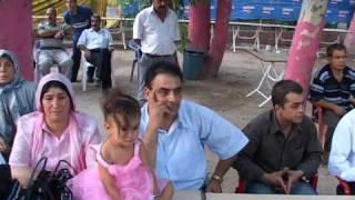 Download ARGIL KASABASI Video