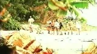 Download Survivor Sweden 1 intro (Expedition Robinson) Video