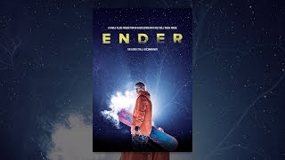 Download Ender Video