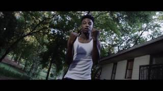 Download 21 Savage & Metro Boomin - No Heart Video