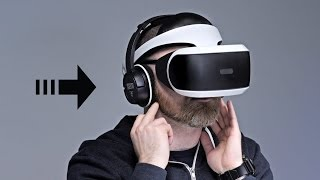 Download What Are VR Headphones? Video