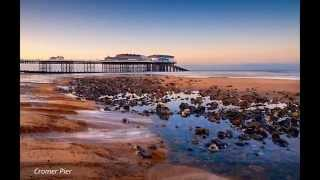 Download Discover the Norfolk Coast Video
