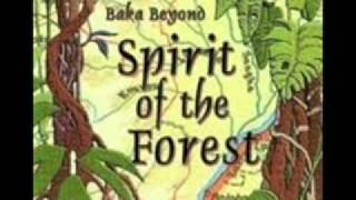 Download baka beyond-meeting of the tribes Video