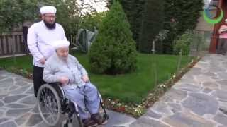 Download Efendi Hazretleri Hanei Saadetlerinin Bahçesinde Video