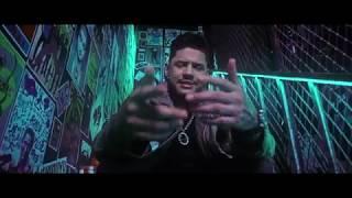 Download Hungria Hip Hop - Chovendo Inimigo prod. MOJJO Video