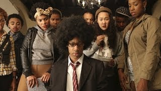 Download Dear White People | Clip 2: ″The Tip Test″ | New Directors 2014 Video