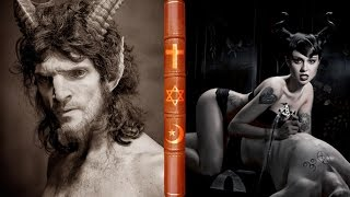 Download 9 MONSTRES TERRIFIANTS du CORAN et de la BIBLE Video