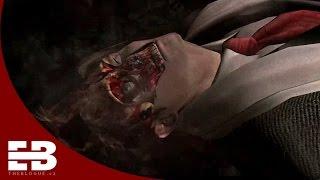 Download Resident Evil 4 death scenes Video