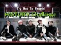 Download Try Not to Fangirl HISTORY (히스토리) Challenge! Video