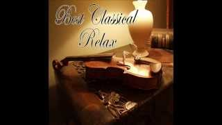 Download Best Classical Relax - Perfect Relax with Chopin, Mozart, Mendelssohn... Video