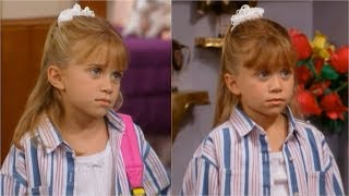 Download Mary-Kate and Ashley season 8 switches Video