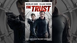 Download The Trust Video