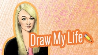 Download Draw My Life | Meghan McCarthy Video