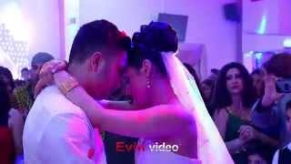Download Dauran & Sehar - 24.01.2015 -*Kurdische Hochzeit* PART(5) Music: Koma Xesan Kamera: Evin video ® Video