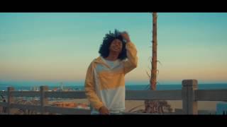 Download Trinidad Cardona - Jennifer Video