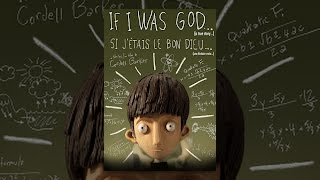 Download If I Was God... Video