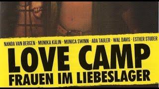 Download Mondo Squallido Ep 65: Love Camp (Jess Franco, 1977) #mondosquallido #ascotelitee Video