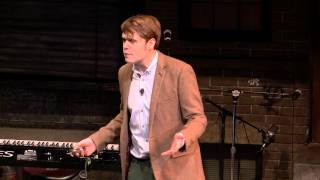 Download Making data mean more through storytelling | Ben Wellington | TEDxBroadway Video