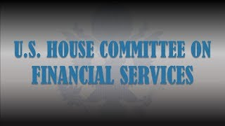 Download 10/16/2019 - Hearing: Who Is Standing Up for Consumers? A Semi-Annual Review... (EventID=110067) Video
