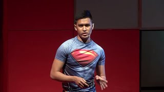 Download ″พลังวิเศษของคุณ (Your super power)″ | Sittha Sansomboonsuk | TEDxThammasatU Video