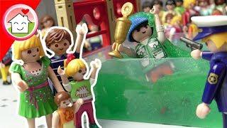 Download Playmobil Film deutsch - Spielen ohne Grenzen - Familie Hauser 500 000 Abo Special Kinderfilm Video
