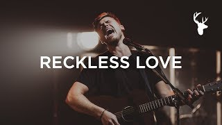 Download RECKLESS LOVE (Official Live Version) - Cory Asbury w/ Story Behind the Song Video