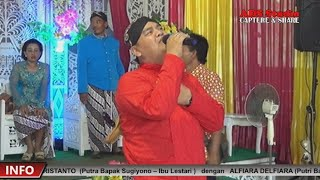Download HEBAT.. SUARANYA MENYENTUH ( KELANGAN-BAMBANG JANUARI) Video