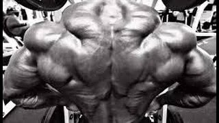 Download TOP 10 BEST BODYBUILDER PHYSIQUES OF ALL TIME Video