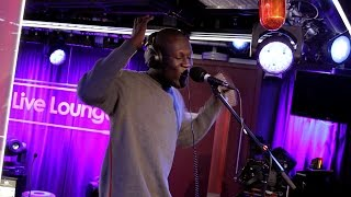 Download Stormzy - Hold On, We're Going Home/6 Words (Drake/Wretch 32 Cover) Video
