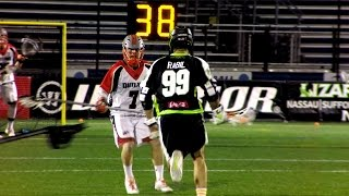 Download GoPro: ″Two Roads″ - Lacrosse with Paul Rabil (Ep.10) Video