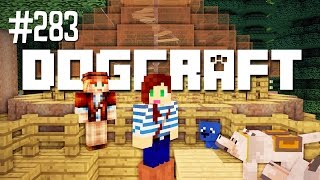Download WHO ARE YOU? - DOGCRAFT (EP.283) Video