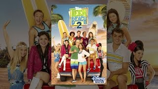 Download Disney Teen Beach Movie 2 (2015) Video