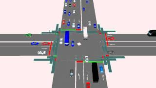 Download Part I: A Signal Timing Problem with Traffic Signal Systems Video