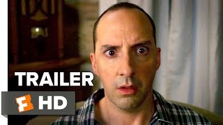 Download Brave New Jersey Trailer #1 (2017)   Movieclips Indie Video