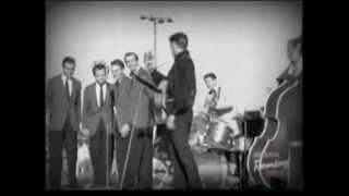 Download Tupelo 1956 ‐ Elvis Presley Video