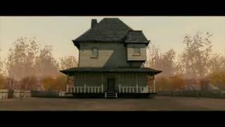 Download A Casa Monstro (Anyone - Roxette) Video