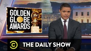 Download Trump vs. the Truth - The Russian Hacking Report: The Daily Show Video