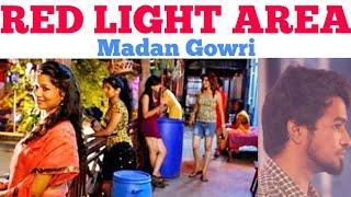 Download Kamathipura   Tamil   Madan Gowri   MG Video