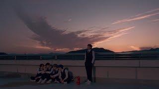 Download TXT (투모로우바이투게더) '9와 4분의 3 승강장에서 너를 기다려 (Run Away)' Official MV Video