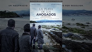Download La Playa de Los Ahogados Video