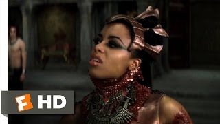 Download Queen of the Damned (7/8) Movie CLIP - You Kill Me, You Kill Yourselves (2002) HD Video