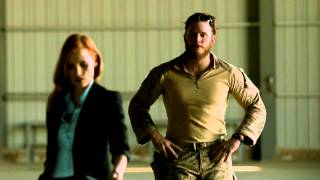 Download Zero Dark Thirty Clip: Kill Him For Me Video
