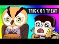 Download Vanoss Gaming Animated: Trick or Treat! (From WaW Zombies) Video